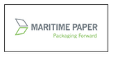 Maritime Paper Products Limited