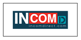 InCom Manufacturing Group (TopTape & Label)