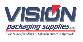 Vision Packaging Supplies Ltd